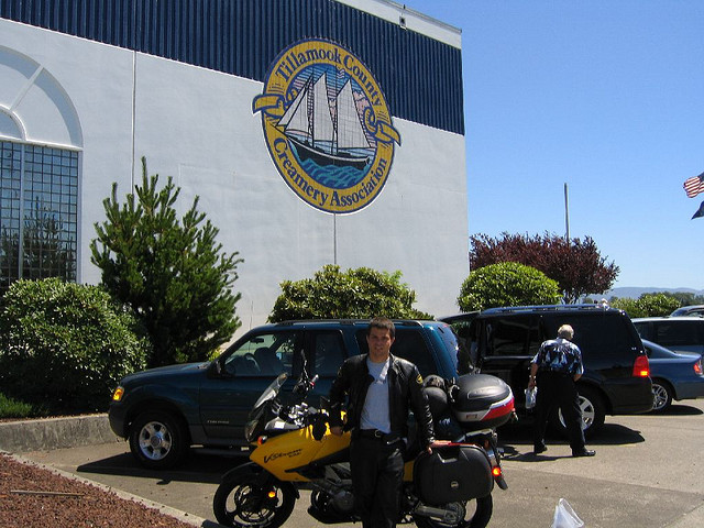 Ride-3-Tillamook-OR-to-Seattle-WA-4