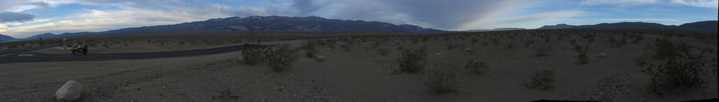 Death-Valley-2008-23