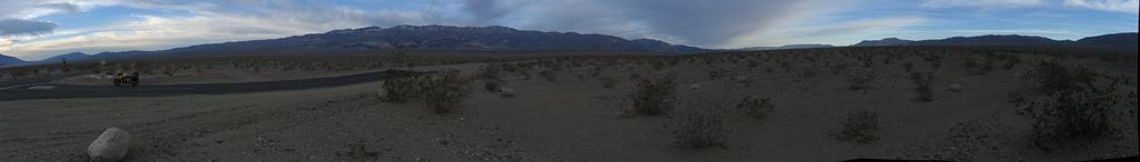 Death-Valley-2008-23