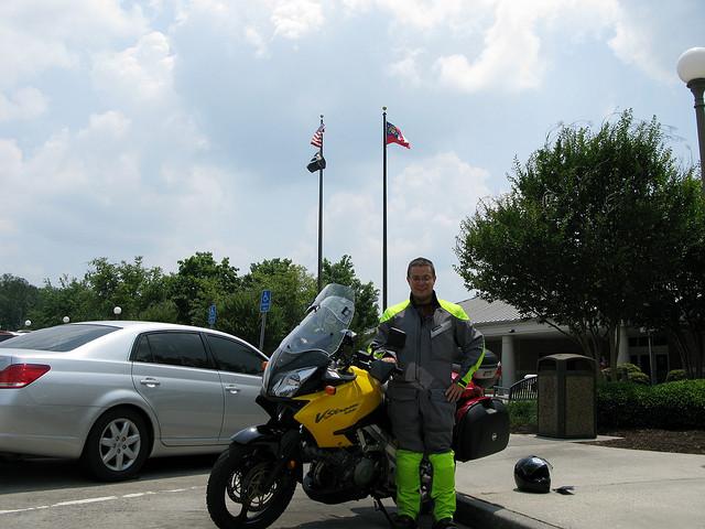 murfreesboro tn to atlanta ga 252 miles the injection murfreesboro tn to atlanta ga 252