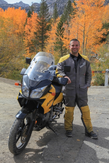 2012-10-07 Death Valley - 18