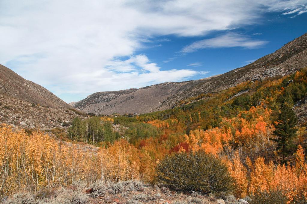 2012-10-07 Death Valley - 2