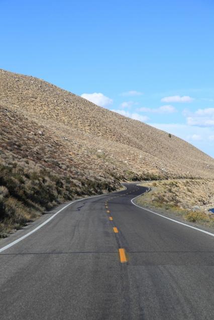 2012-10-07 Death Valley - 21