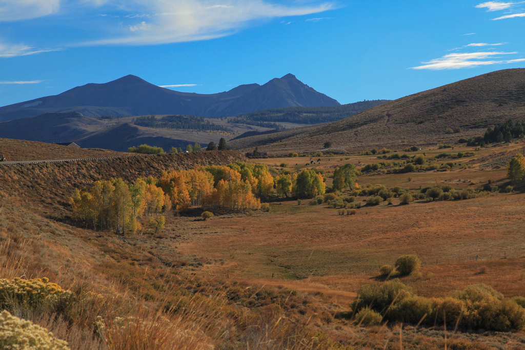 2012-10-07 Death Valley - 24