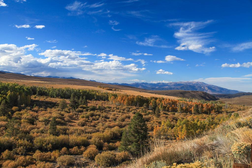 2012-10-07 Death Valley - 25