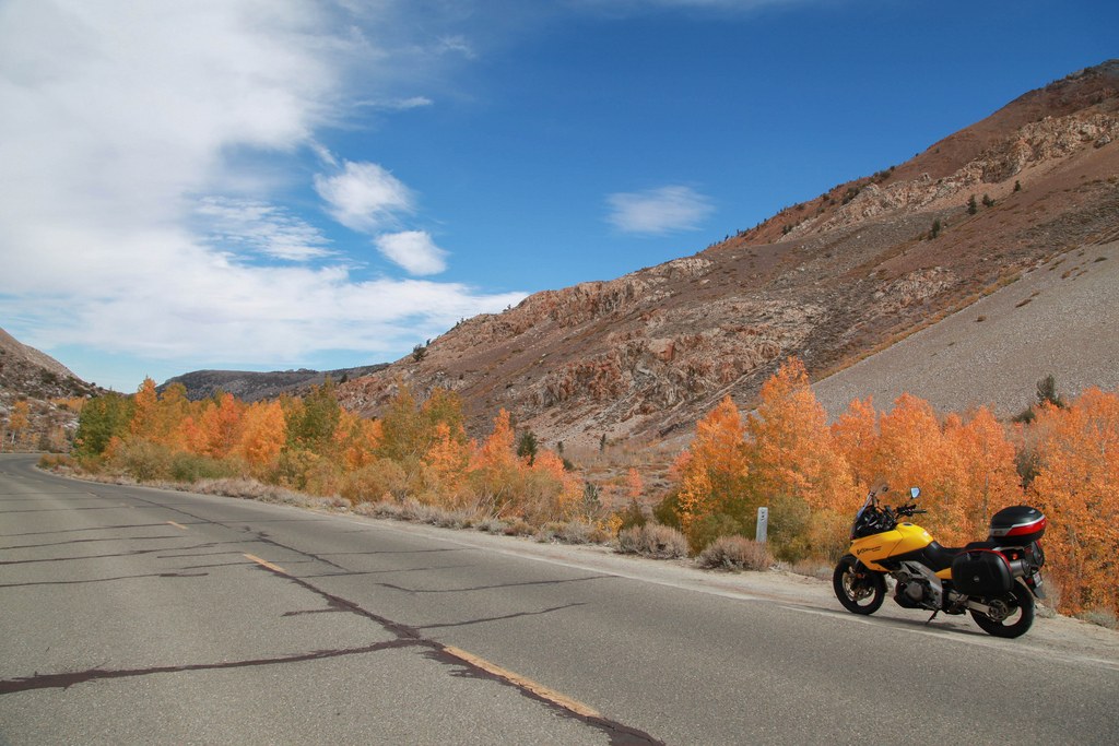 2012-10-07 Death Valley - 3
