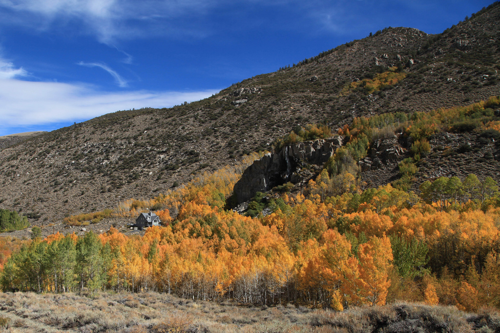 2012-10-07 Death Valley - 4