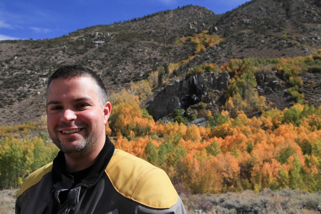 2012-10-07 Death Valley - 6