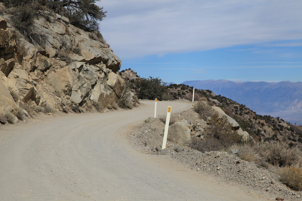 2012-10-07 Death Valley - 7