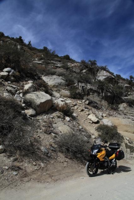 2012-10-07 Death Valley - 8