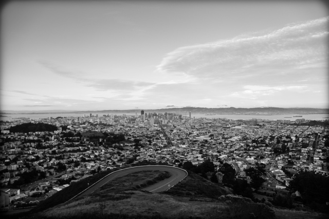 2012 Death Valley 001