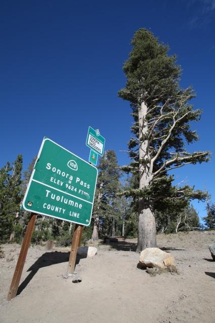 2012 Death Valley Day 2 007
