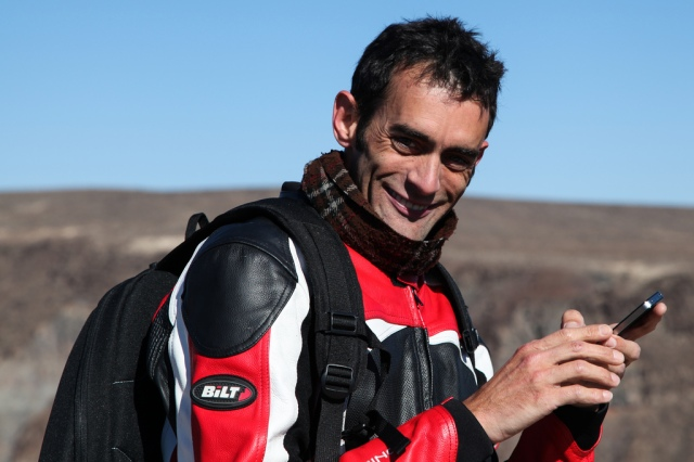 2012 Death Valley Day 3 003