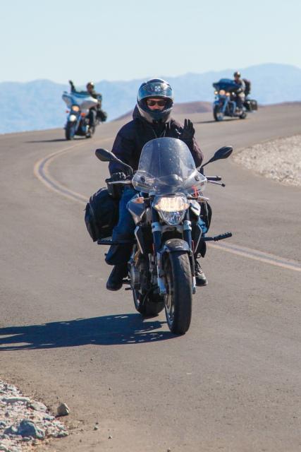 2012 Death Valley Day 3 006