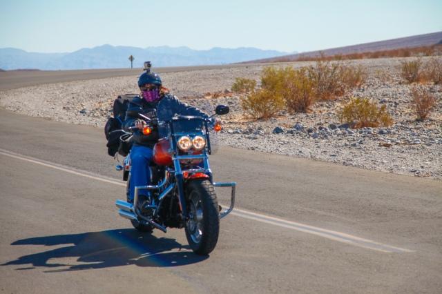 2012 Death Valley Day 3 008