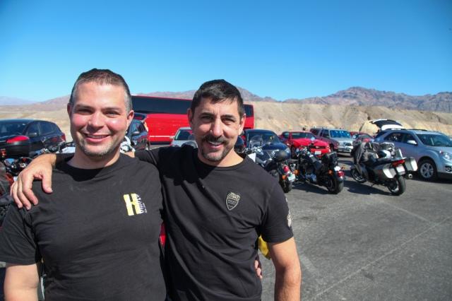 2012 Death Valley Day 3 009