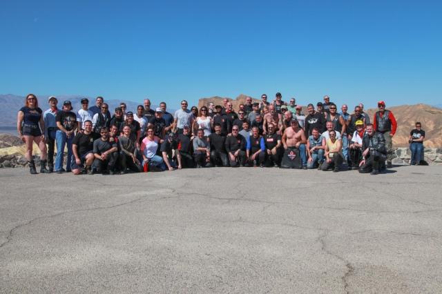 2012 Death Valley Day 3 014