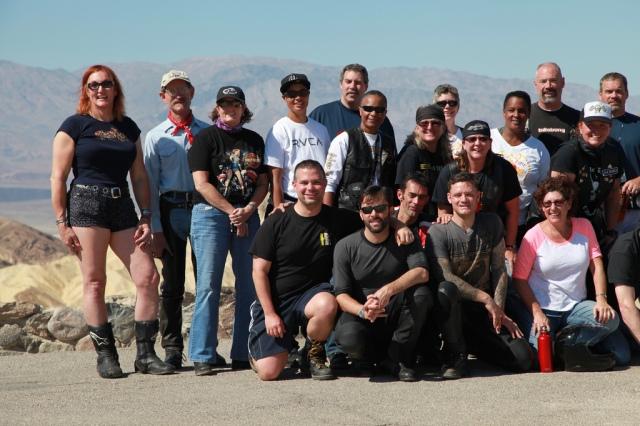 2012 Death Valley Day 3 016