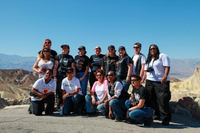 2012 Death Valley Day 3 019