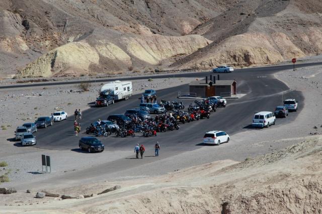 2012 Death Valley Day 3 020
