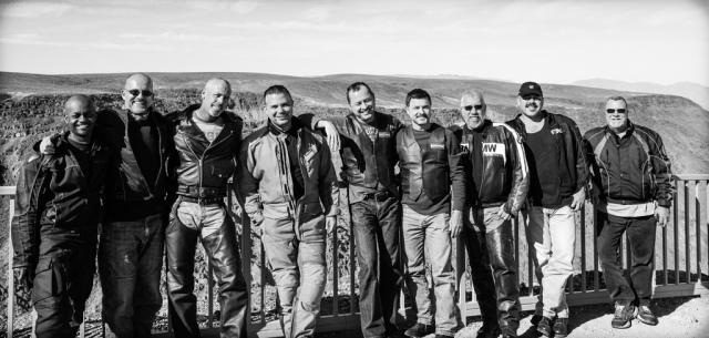 2012 Death Valley Day 3 025