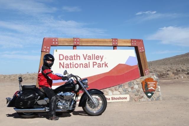 2012 Death Valley Day 3 027