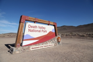 2012 Death Valley Day 3 030