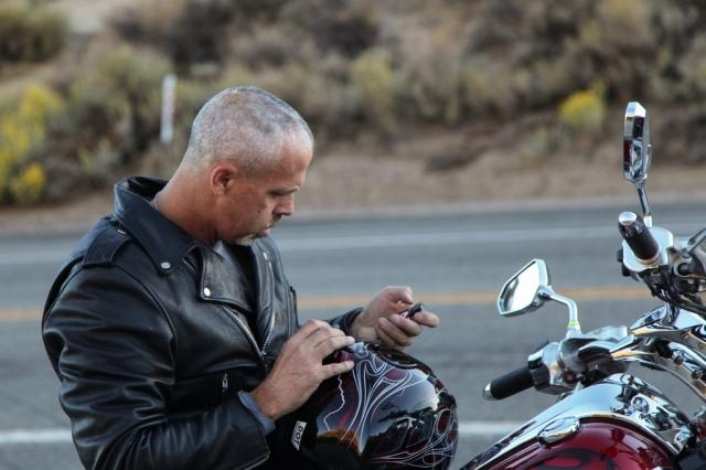 2012 Death Valley Day 3 041
