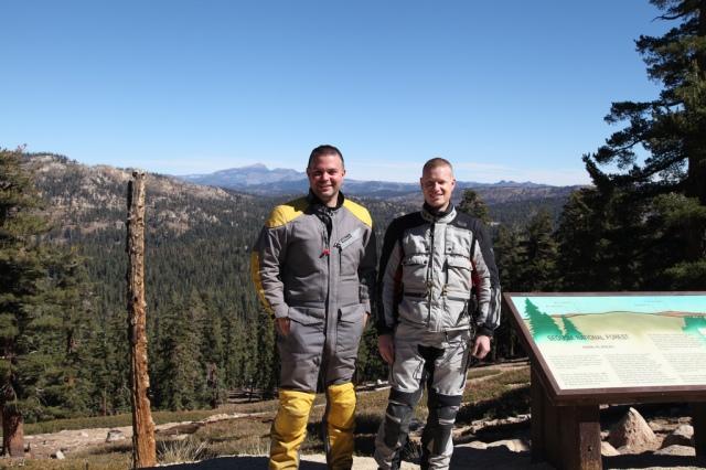 2012 Death Valley Day 4 022