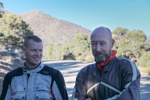 2012 Death Valley Day 4 026