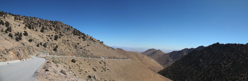 2012 Death Valley Pano 001-2