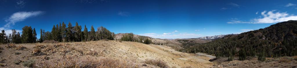 2012 Death Valley Pano 003