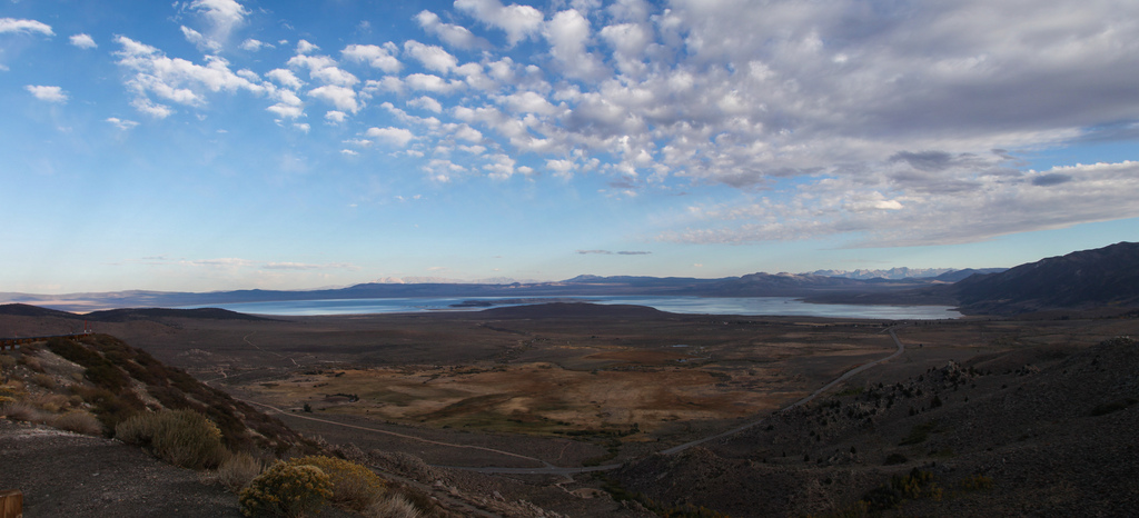 2012 Death Valley Pano 006
