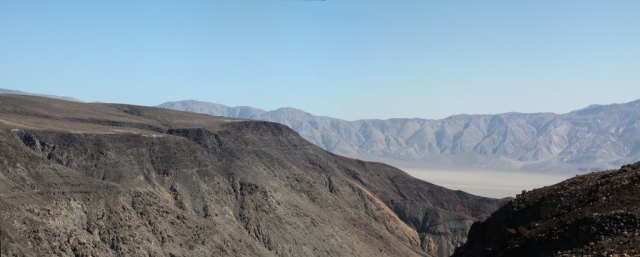 2012 Death Valley Pano 007