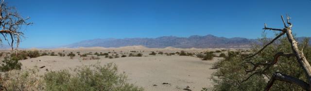 2012 Death Valley Pano 008