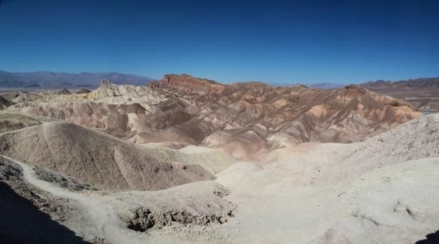 2012 Death Valley Pano 009