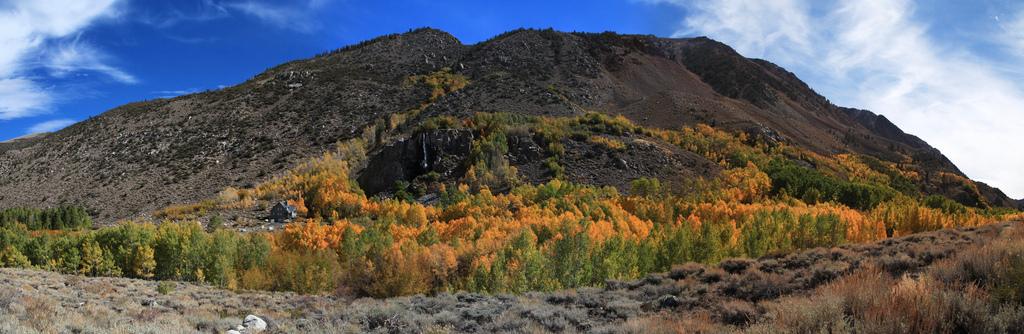 2012 Death Valley Pano 017