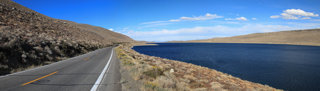 2012 Death Valley Pano 022