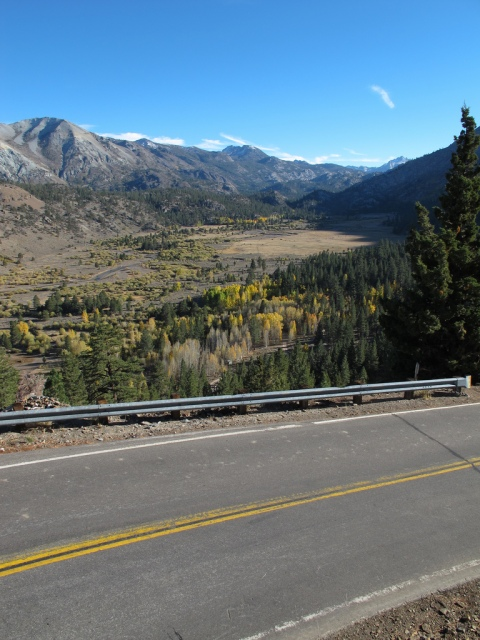 2012_Fall Colors Ride_010
