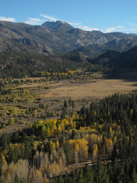 2012_Fall Colors Ride_011