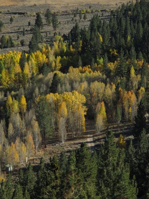 2012_Fall Colors Ride_012