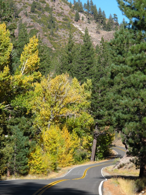2012_Fall Colors Ride_050