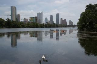 Austin Texas 108