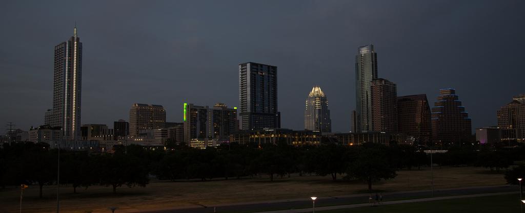 Austin Texas 133