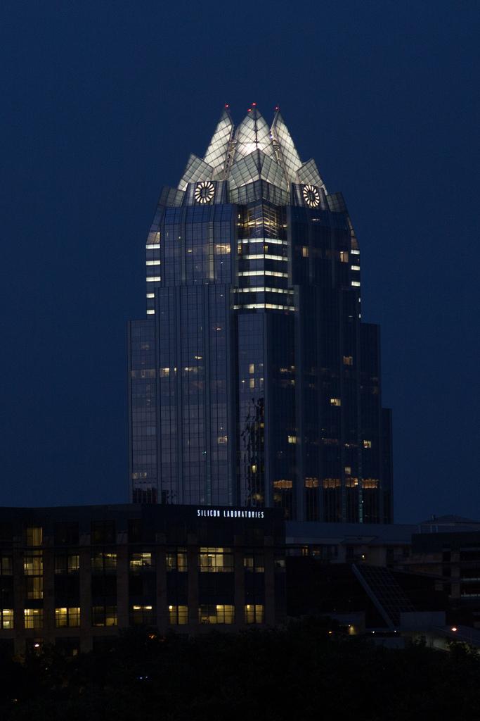 Austin Texas 135