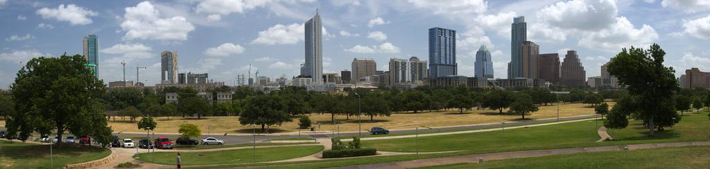 Austin Texas 2