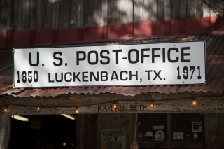 Austin Texas 89