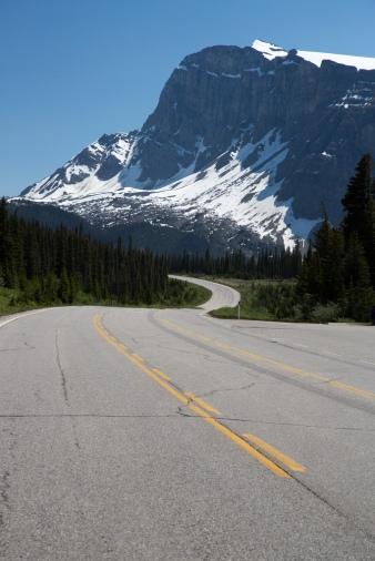 Banff National Park 100