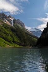 Banff National Park 195
