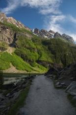 Banff National Park 219